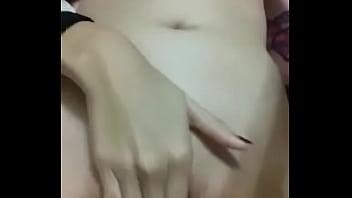 video-1478151800 Vorschaubild