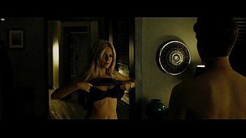 Into the wild movie clip nude - Sienna miller - the mysteries of pittsburgh