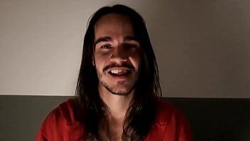 CONTO ERóTICO GAY METENDO NO MACHãO DA ESCOLA Juan Calabares