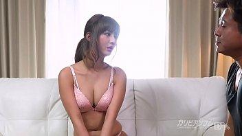 スペンス乳腺初体験 ~疑ってすみません、刺激されるとセックスも気持ちいい!~ 1