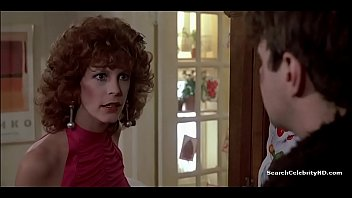 Jamie Lee Curtis Trading Places 1983 4 min