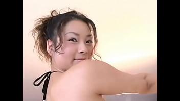 中国雑技系 巨乳美少女組 19歳可Kaka可 44 min