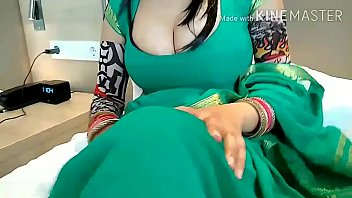 Neha wants her brothers dick after marriage clear Hindi audio part 1 10 min