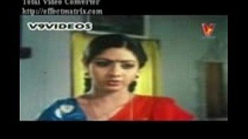 telugu hot see low quality