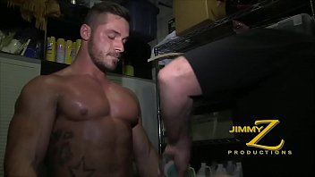 Gay stube tube - Joe van dame at find gay tube