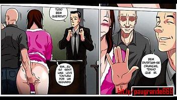 Hq reality women xxx O sogro tarado a nora inocente quer um pau grande acesse bit.ly/paugrande669