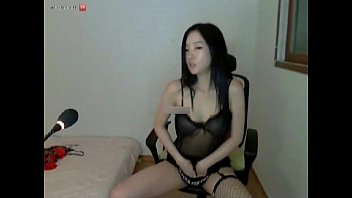 Chinese girl ass fuck
