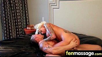 Perfect Pussy Massage 22