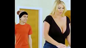Cameltoe Free BBW Porn Video 94 - XHamster Pt
