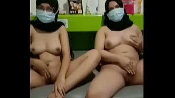 FREE Intip Memek Jilbab Pipis XNXX Porn