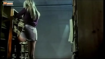 What Is The Movie Name Or Actress Name??