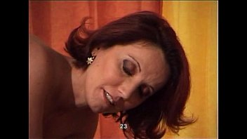 Mature teacher pictures - Mood-pictures - caning competition show