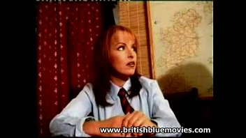Sex caneing movies - Lorraine ansell - british spanking