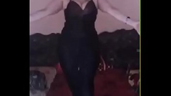 رقص شرموطه هيخليك تجيبهم علي نفسك Best sexy dance ever