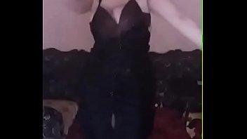 رقص شرموطه هيخليك تجيبهم علي نفسك Best sexy dance ever صورة