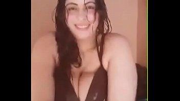 رقص شرموطه هيخليك تجيبهم علي نفسك Best sexy dance ever porn thumbnail