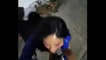 Bar bitch