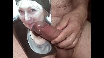 Deutscher Latina anal amateur porno mit geiler Schlampe