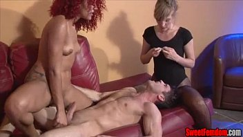 Cum eating from condom Trim xvideos.com 1fbc15ffea94f17b341d936b96b14c4c-1 001