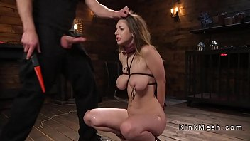 Couteney cox nude getting fucked Big natural tits slave gets deep throat