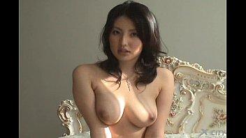 takako kitahara ถ่ายแบบแก้ผ้าดาราสาวสวย