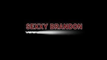 Amateur Sex Fun In The MIrror