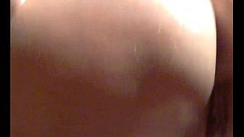 Video 1383132852 Image