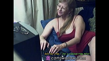 Lovely Granny with Glasses Free Webcam Porn Stop Jerking Off Alone Enjoy Our Cosplay Models Free For thumbnail