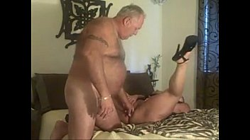 Fuck with wife friend in hotel more videos on www.2016camgirls.com