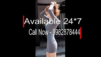 Spice Up your Sex Lifestyle with Call Girls in Jaipur