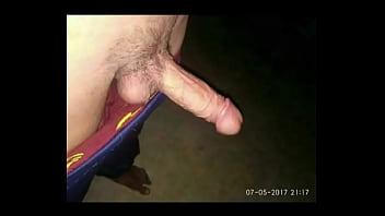 my big dick 24 sec