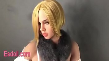 Real sex dolls for sale - 163cm sex doll real doll coquettish lady
