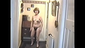 mature wife3