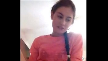 cute teen teasing for webcam - camgirlsroom.com