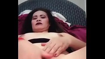 Guys likcing pussys Gorgeous shaved pussy played with