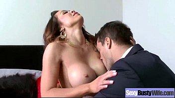 Sex Scene With Big Melon Tits Wife (mia lelani)...