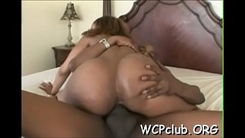 Sexy ebony porn