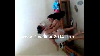Delhi College Girl Showing Nude Body and make fun [누드 비치 해변 nude beach]