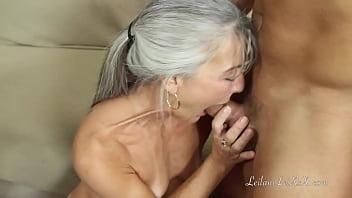 Partner Swap porno izle