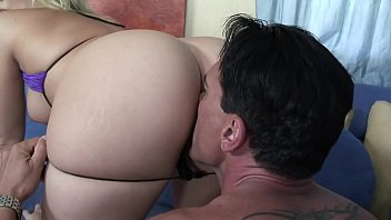 Our Lovely Sexy Big Booty Queen Alexis Texas Takes The Big Dick Roughly
