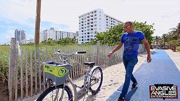 Evasive Angles Big Butt Black Girls On Bikes 3 Sc 2 Teaser