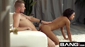Best of Teen Creampies Collection Vol 2 thumbnail