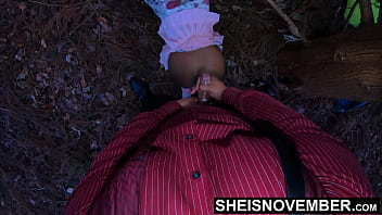 Jizzing My Daughter Butt Crack Inside Forest Outside After Doggie, Sheisnovember Step Dad Fucking Young Black Vagina Painfully Stretching Her Walls, Hot Black Babe Flashing Ass, Exotic Geek Family Porn by Msnovember   JDG Pornart