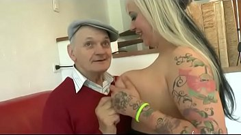 French porn chronicles of amateur fuckers Vol 11
