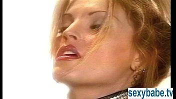 big tit blonde pornstar chick nude