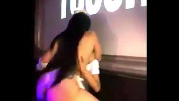Monja erotica Monja venezolana sexy parte 3 video completo http://ecleneue.com/4tf