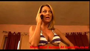 Mom son tube sex - Hot milf fucked hard by her sons best friend more milf action at hotmilfs.co.nr