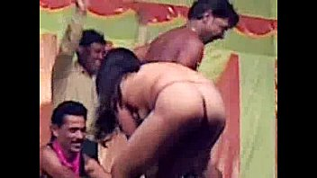 Nude stage dance and fucking in kamasutra positions - IndianGilma.Com