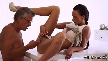 Hardcore anal crying compilation Finally she's got her boss dick