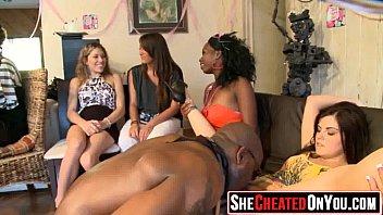 03 I saw your girl sucking a stripper's dick!45 Vorschaubild